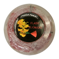 Flash Flower (8 pack) by Panda Magic - Trick