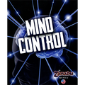 Mind Control by Zanadu Magic - Trick