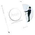 Born by Bond Lee - DVD