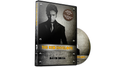The Red Envelope by David Sousa and Luis De Matos - DVD