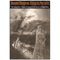 Changing Portrait - The Haunted Marsh (8x10) by Eddie Allen - Trick