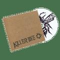 Killer Bee by Chris Ballinger - Trick