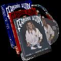Fernando Keops 3 VOL Set (Cheating at Cards, Gambling, Pure Magic) - DVD