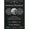 Intimate Mysteries by Chris Philpott - Book
