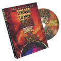 World's Greatest Chicago Opener by L&L Publishing - DVD