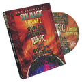 World's Greatest Silk Magic volume 2 by L&L Publishing - DVD