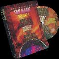 World's Greatest Silk Magic volume 1 by L&L Publishing - DVD