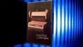 Unwritten (Blue) by Lyndon Jugalbot & SansMinds - Trick