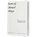 Gems of Mental Magic by Arthur Buckley and The Conjuring Arts Research Center - eBook DOWNLOAD