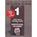 Michael Close Workers- #1 video DOWNLOAD