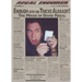 David Regal- #3 video DOWNLOAD