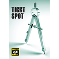 TIGHT SPOT (DVD+GIMMICK) by Jay Sankey - Trick