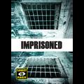 IMPRISONED (DVD+GIMMICK) by Jay Sankey - Trick