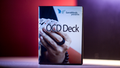 OCD Deck by Andrew Gerard and SansMinds - Trick