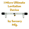 i-Micro Ultimate Levitation Device by Sorcery Mfg.