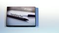 Vanishing Pen (All Gimmicks included) by SansMinds - Trick