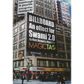 Billboard by Marc Bangert and MagicTao - Trick