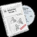 Al Schneider Rare Earth Series by L&L Publishing - DVD