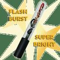 Flash Burst (Super Bright) by Grand Illusions - Trick