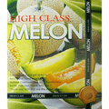 Production Melon From Box Set  - Trick