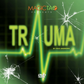 Trauma w/DVD, Blue - Magic Tao