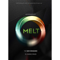 Melt by Genteishiryo - Trick