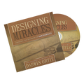 Designing Miracles (Audio Book) by Vanishing Inc