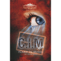 The Card In Mind System (DVD & Gimmicks) by Peter West - DVD