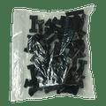 Black I's (50 piece)by Magic by Gosh  - Trick