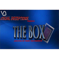 The Box by Mark Southworth - Trick