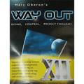 Way Out XII by Marc Oberon - Trick