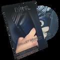 Wallet Weapon by Lloyd Barnes - DVD