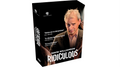 Ridiculous by David Williamson and Luis De Matos - DVD