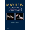 Mayhew (What Women Want) by Hermetic Press - Book
