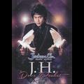 J.H. DOVE POCKET by Jaehoon Lim - Trick