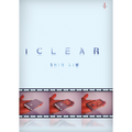 iClear Gold (DVD and Gimmicks) by Shin Lim - Trick