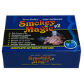 Smokey Magic Version 2 by Trevor Duffy - Trick