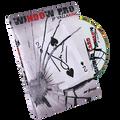 Window Pro (DVD & Gimmicks) by Jean-Pierre Vallarino - Trick