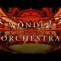 Wonder Orchestra (Violin / Loud) by King of Magic - Trick