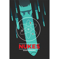 Nukes by Doug Edwards - Book