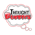 Thought Bubbles by Tim Sonefelt - Trick