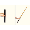Appearing Billiard Stick by Tora Magic - Trick