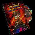 Self-Working Card Tricks (World's Greatest Magic) Vol. 3 - DVD