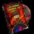 Self-Working Card Tricks (World's Greatest Magic) Vol. 1 - DVD
