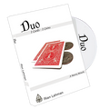 Duo by Rian Lehman - Trick