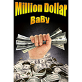 Million Dollar Baby by Hugo Valenzuela - Trick