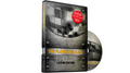 The Floating Ball (DVD and Gimmick for Ball) by Luis De Matos - DVD