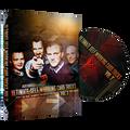 Ultimate Self Working Card Tricks Volume 3 by Big Blind Media - DVD