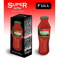 Super Latex Sports Drink (full) by Twister Magic - Trick