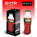 Super Latex Sports Drink (Half) by Twister Magic - Trick